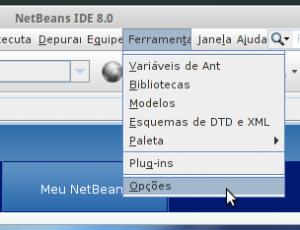 netbeans_menu_ferramentas