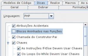 netbeans_opcoes_editor_dicas1